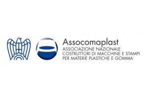 assocomplast