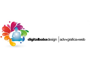 digitalbaba